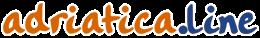 Adriatica – Turistička Agencija